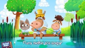 https://cdo-gloria.edu.yar.ru/distantsionnie_materiali/kartinka_2_w300_h169.jpg